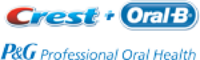 Crest Oral-B LogoTransparent.png