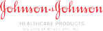 Johnson-&-Johnson-HP-Logo-Transparent.png