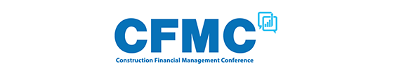 24th Annual AGC/CFMA Construction Financial Management Conference