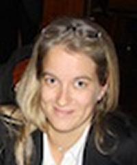 Elke Hahn