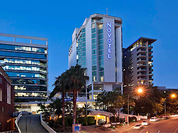 C-date in Brisbane