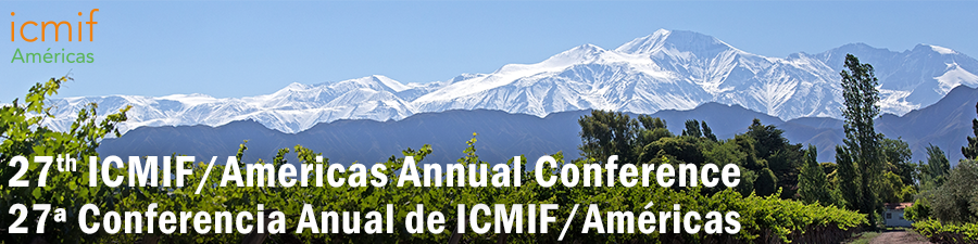 2019 ICMIF Americas Annual Conference