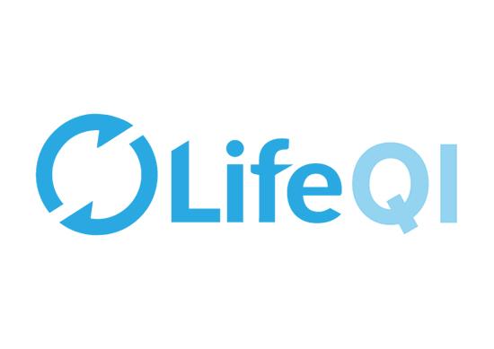 Life QI logo
