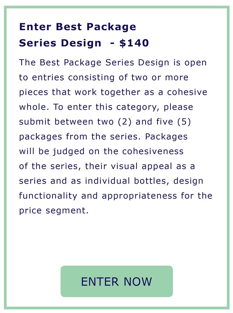 Series Design