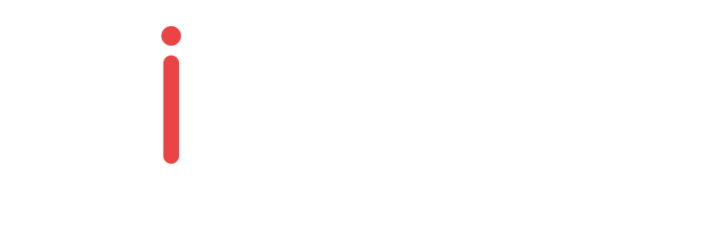 iMedia Brand Summit NZ 2019