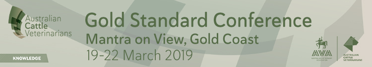 Gold Standard Conference 2019