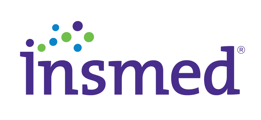 Insmed logo