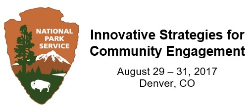 Innovative Strategies for Community Engagement