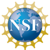 Fall 2016 NSF Grants Conference Webcast