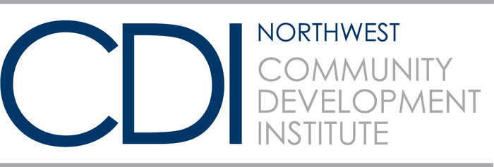 Northwest Community Development Institute 2016