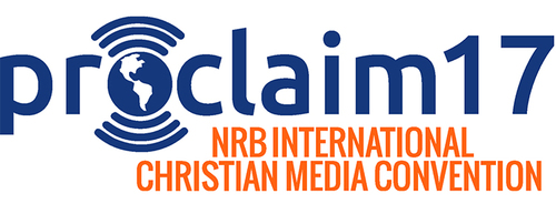Proclaim 17 Expo and Sponsorship