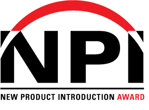 2019 NPI Awards - Circuits Assembly