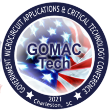 GOMACTech 2021 Exhibition