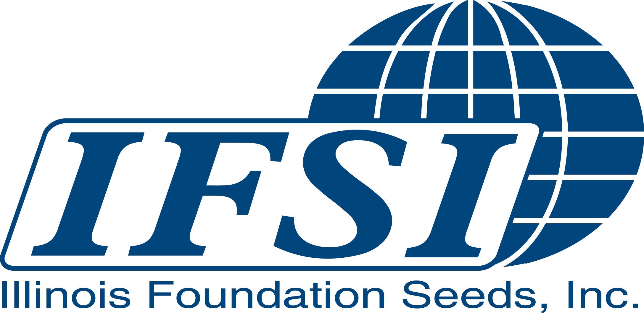 IFS - Illinois Foundation Seeds, Inc.
