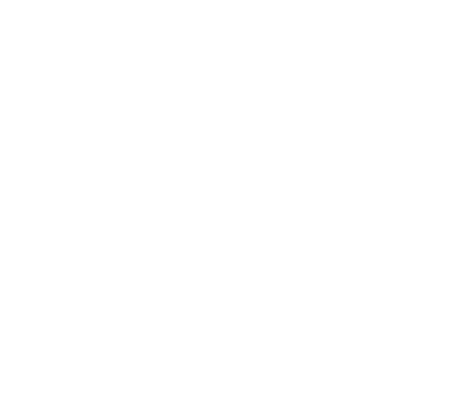 Arise Summit 2020