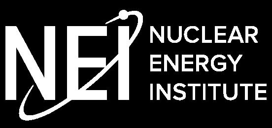 www.nei.org/