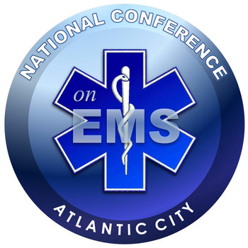 2019 National Conference on EMS