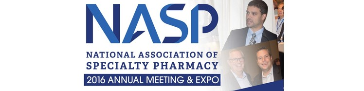 NASP 2016 Annual Meeting