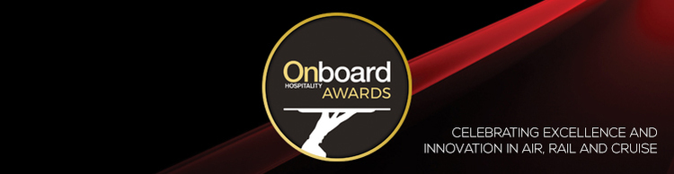 Onboard Hospitality Awards 2020