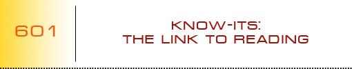 Know-Its logo