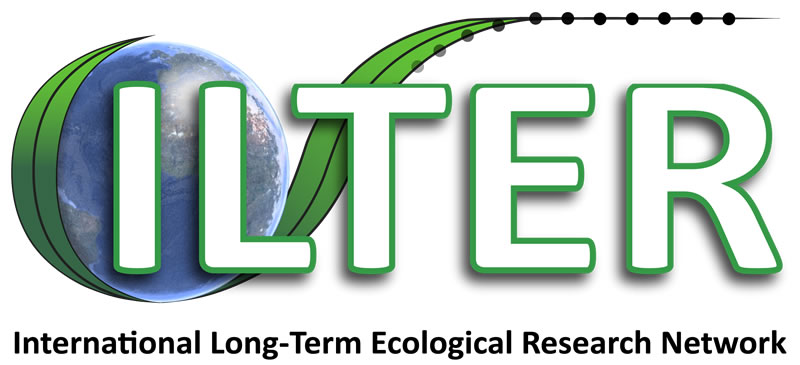 ILTER: 1st Open Science Meeting Skukuza 2016