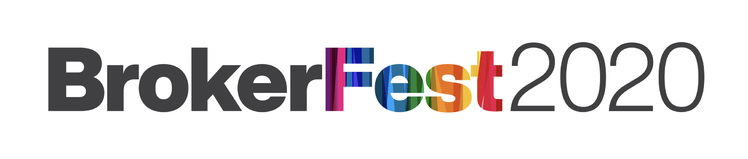 BrokerFest | Register your interest