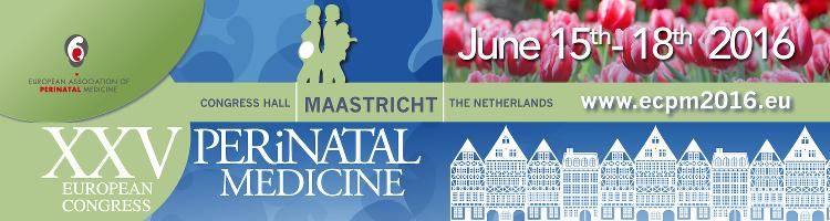 per ABSTRACT_XXV European Congress of Perinatal Medicine