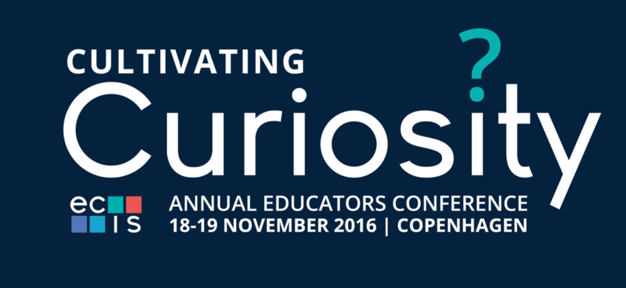 2016 ECIS Annual Educators Conference