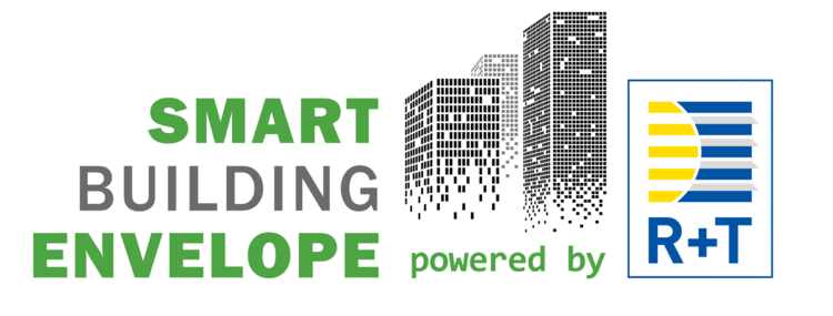 Smart Building Envelope | Attendee Inquire Form