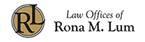 Law Office of Rona M. Lum