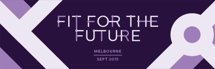 The 13th Australian Palliative Care Conference 2015