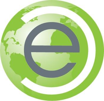 Ele Corporation