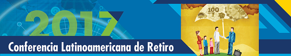 2017 Latin American Retirement Conference