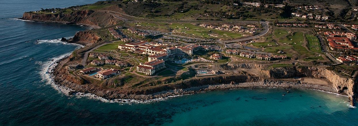 Rancho Palos Verdes Ca 90275 Information 310 265 2800 Reservations 866 802 8000 Dramatically Poised Above The Pacific Ocean On 102 Acres With