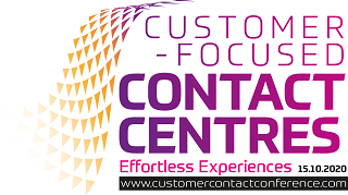 The Customer-Focused Contact Centres Conference