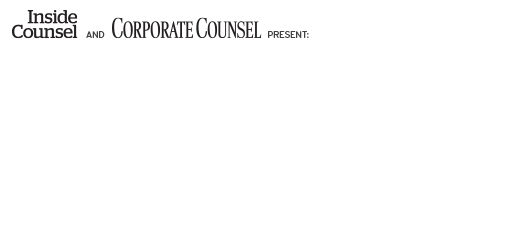 17th Annual SuperConference
