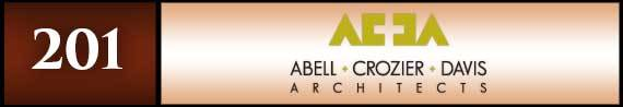 Abell+Crozier+Davis Architects