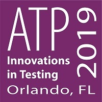 ATP 2019 Privacy Statement_CFP