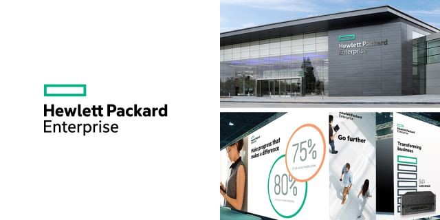 HPE NonStop Education Courses at NonStop TBC 2017