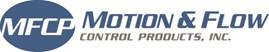 Motion & Flow Control Products logo