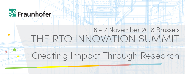 The RTO Innovation Summit