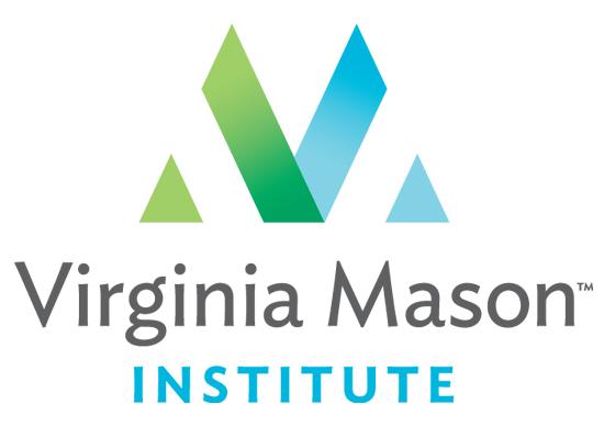 Virginia Mason Institute logo