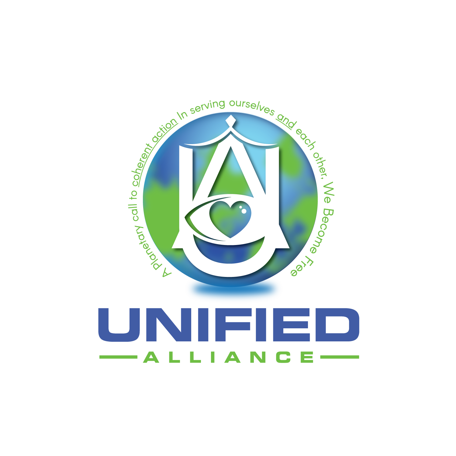 Unified Alliance