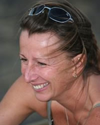 Wendy Collinson