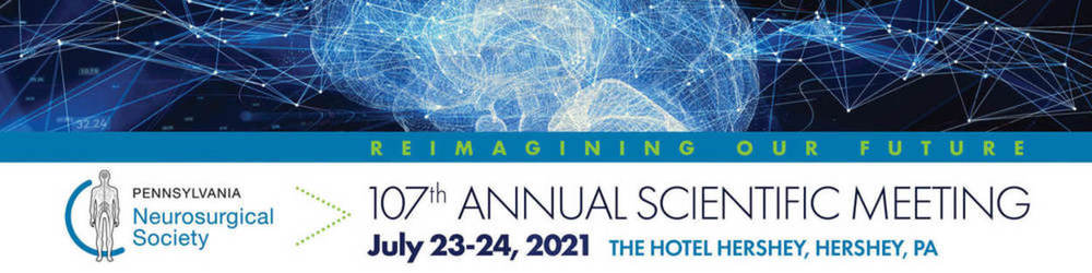 PNS 2021 Annual Scientific Meeting