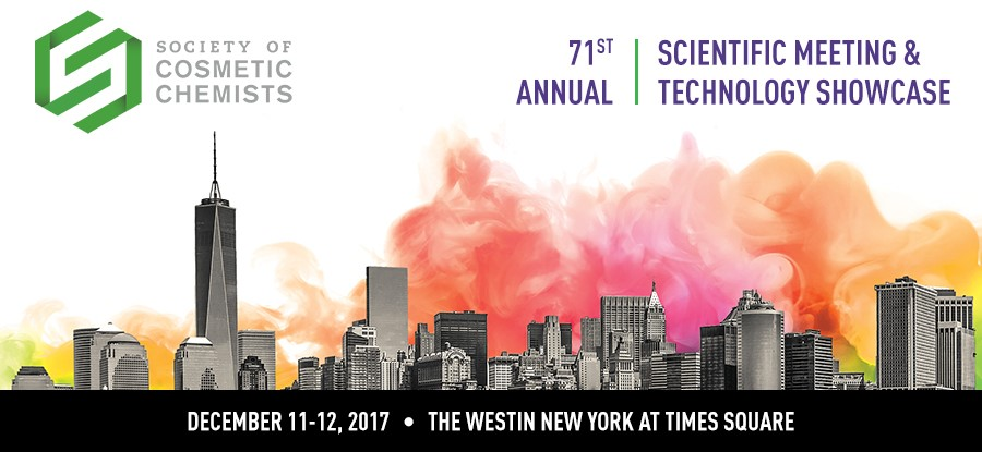 71st Annual Scientific Meeting & Technology Showcase