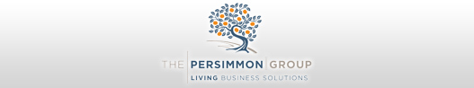 Persimmon Group