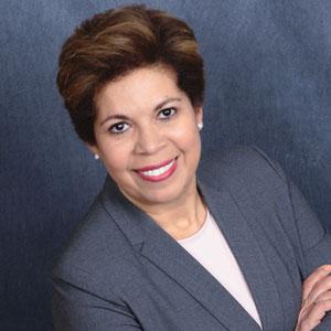 Alba Contreras Rodriguez