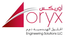 Oryx Engineering Solutions & its Partners Tech Forum 2015