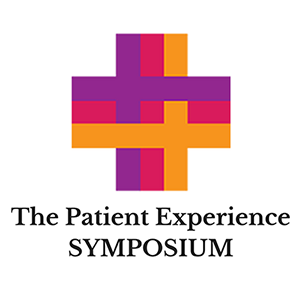 The Patient Experience Symposium